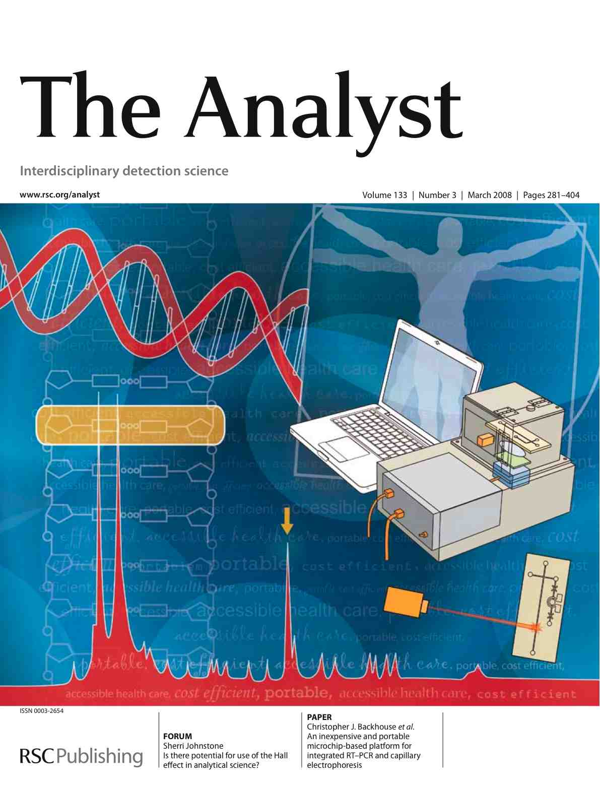 haemochromatosis detection Routine transferrin saturation measurement in liver clinic patients increases detection of hereditary haemochromatosis apoullis1,sjmoodie1,lang1, cj finlayson2,gelevin3and jd maxwell1 addresses 1department of gastroenterology 2department of cellular pathology 3department of chemical pathology st george's hospital and medical school.