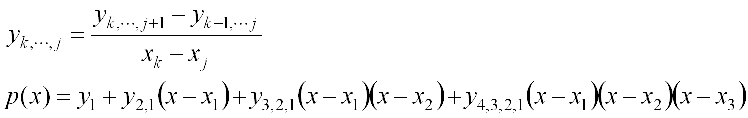 (PDF) Sparse Polynomial Division Using a Heap | Roman ...