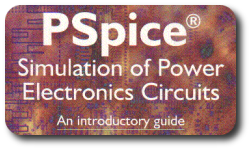 CIRCUIT WITH AND PSPICE MATLAB SYSTEMS PDF