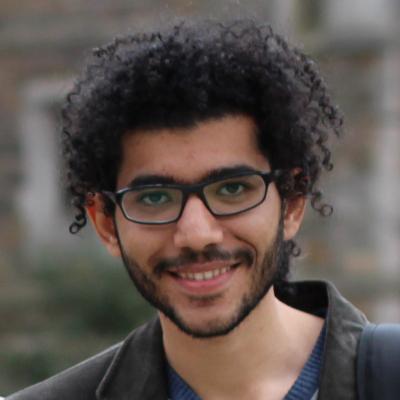Prof. Seyed Majid Zahedi